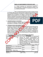 MA-P-002 Procedimiento General de Mantenimiento Preventivo.pdf
