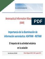 El impacto de la actividad volcánica en la aviación.pdf