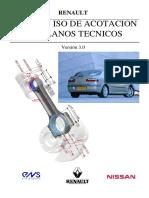 Versión_española_acotacio ISO.pdf