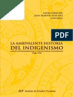 laambivalentehistoriadelindigenismo