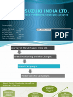 Final PPT Maruti.pptx