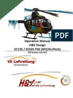 ec135fsx_readme.pdf