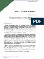 dtr2.pdf