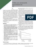 Pneumonia DiretrizesSBP2007