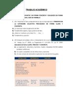 Trabajo de Derecho Laboral II (Colectivo)