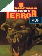 misterio y terror_01