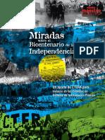 Canto Independencia Web 2