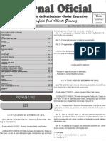 20151008144254REs8lGHvi.pdf