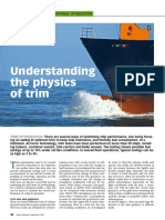 Article_Understanding the Physics of Trim