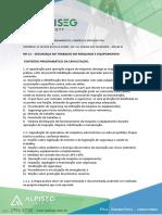 CONTEUDO PROGRAMÁTICO NR-12.pdf