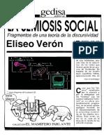 Veron_la-semiosis-social.pdf