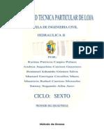 75343495-informe-metod-de-bress-130625232737-phpapp02