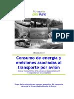 14-EnerTrans_Consumos_avión.pdf