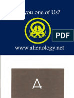 The Alien Bible.pdf