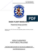 74th vTS Basic Flight Maneuvers Change 2.pdf