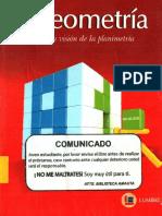 PROBLEMAS RESUELTOS-GEOMETRÍA-LUMBRERAS TOMO I-PDF.pdf