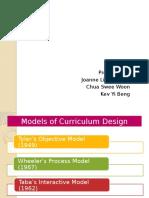 Models-of-Curriculum-Design.pptx