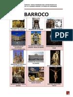 comentarioslminasdelartebarroco-130411150657-phpapp02.pdf