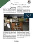 476th VFG Weapon Fact Sheet 5