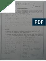 Evaluación1