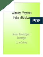 Alimentos  Vegetales bioq [Modo de compatibilidad].pdf
