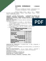 Etiquetas Quitch x rev. x  M.A. y agregar últimos detalles  FALTA HACER(4).docx
