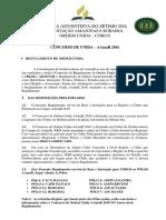 I REGULAMENTO OFICIAL DA CORUN 01.pdf