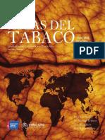 atlas-del-tabaco.pdf