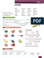 WbWelementary.pdf