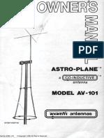 Antena Astro Plane.pdf