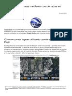 como-buscar-lugares-mediante-coordenadas-en-google-earth-12278-o1jf4z.pdf