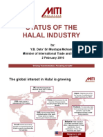 WHW-2016-Status-of-the-Halal-Industry (1).pdf