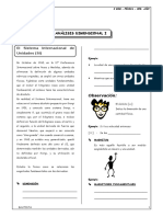 Análisis Dimensional I.doc