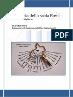 História do Biômetro de Bovis.pdf