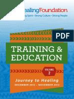 1409112136 Training Education Vol 2