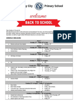 56 curric newsletter t3