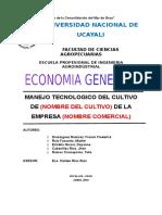 ESTRUC TRB ECONOMIA FRANCK.docx