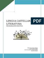 lenguacastellanayliteratura1-131112063617-phpapp02.pdf