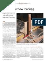 guia para hacer espigas con la sierra de mesa.pdf