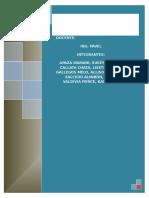 PRACTICAS-DE-LABORATORIO-34-567.docx
