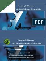 aula programanual.pdf