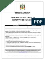 prova_sec_dilig_2014_com_gabarito.pdf