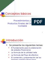 Contabilidad Financiera c2 Conceptos Bsicos 1230615175307943 2