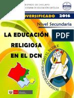 DCN 2016 CHI.pdf