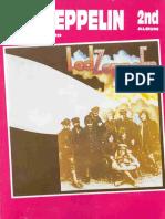 Bass,Guitar,Vocal,Drum Tabs - Led Zeppelin IIb.pdf