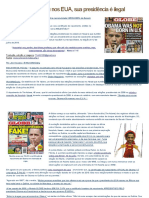 Obama não nasceu nos EUA, sua presidência é ilegal _ Thoth3126.pdf