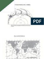 Estructural I 205
