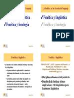 fonetica_linguistica