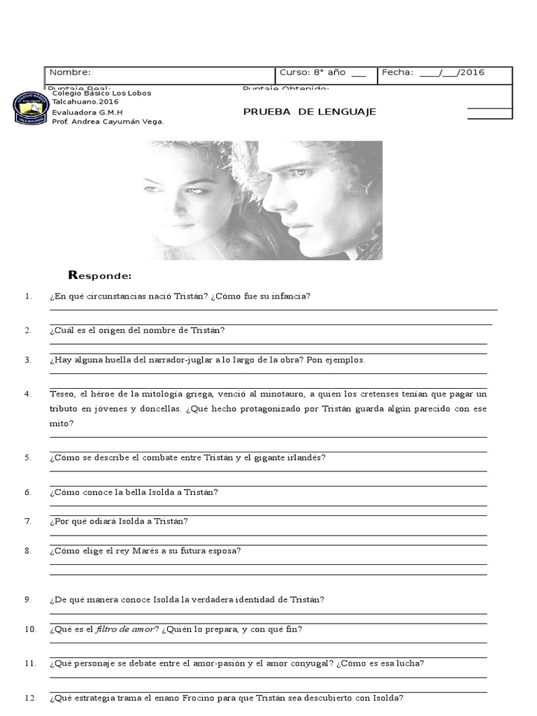 Libro tristan e iseo pdf editor