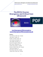 ECCU+text+2.1-print